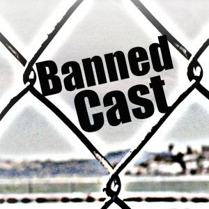 BannedCast Thumbnail iTunes