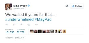 Tyson_Tweet