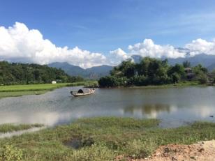 4 Hue, Vietnam