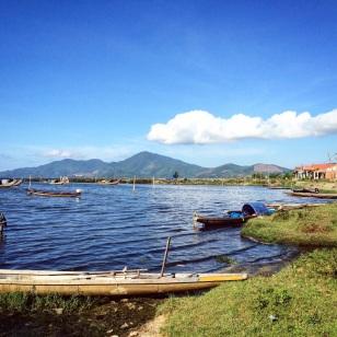 5 Hue, Vietnam