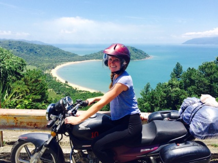 9 Da Nang, Vietnam