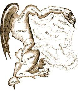 Original-1812-Gerrymander