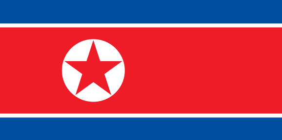 North_Korea_Flag